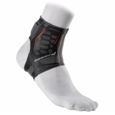 McDavid Runners Therapy Achilles Sleeve - Support