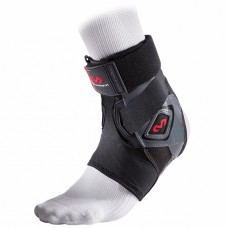 McDavid Bio-Logix Ankle Brace (Left) - Support