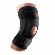McDavid Knee Support with Stays - Support