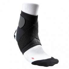 McDavid Ankle Support with Figure 8 Straps - Support