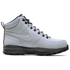 Nike Manoa Leather - Winter Boots