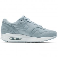 Nike Wmns Air Max 1 Premium - Nike Air Max shoes