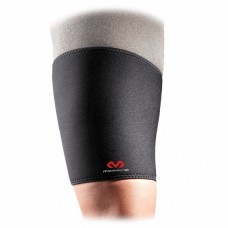 McDavid Thigh Sleeve - Support