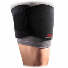 McDavid Thigh Groin Wrap - Support