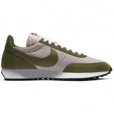 Nike Air Tailwind 79 - Casual Shoes