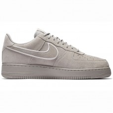 Nike Air Force 1 '07 LV8 Suede - Casual Shoes
