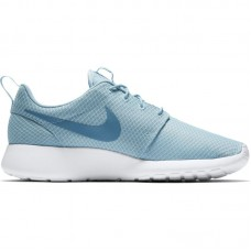 Nike Roshe One - Casual Shoes
