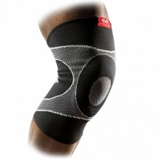 McDavid Knee Sleeve - Support