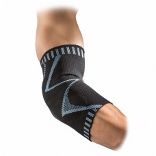 McDavid Recovery Elbow Sleeve - Support
