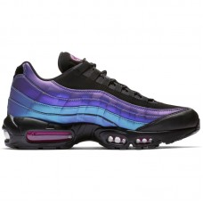Air Max 95 Premium Throwback Future - Nike Air Max shoes