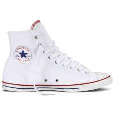Converse All-Star Chuck Taylor Hi
