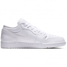 Air Jordan 1 Low - Casual Shoes