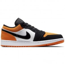 Air Jordan 1 Low Shattered Backboard - Casual Shoes