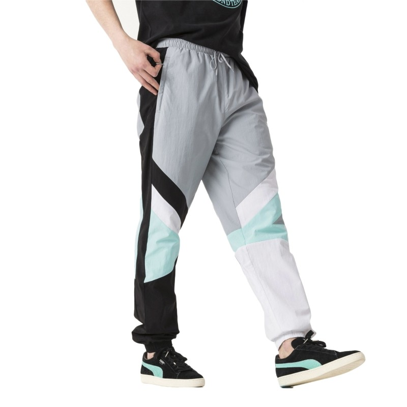 Puma x Diamond Track Pants - Pants