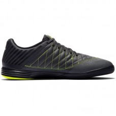 Nike Lunar Gato II IC - Football shoes