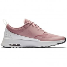 Nike WMNS Air Max Thea - Nike Air Max shoes