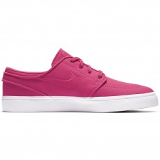 Nike SB Stefan Janoski Canvas Pink - Casual Shoes
