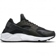 Nike WMNS Air Huarache Run - Casual Shoes