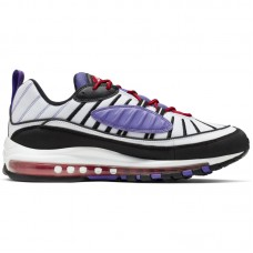 Nike Air Max 98 - Nike Air Max shoes