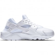 Nike Huarache Run - Casual Shoes