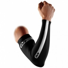 McDavid Reflective Compression Arm Sleeves (1 pair) - Sleeves