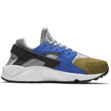 Nike WMNS Air Huarache Run Premium - Casual Shoes