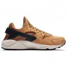 Nike Air Huarache Run Premium - Casual Shoes