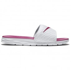 Nike Wmns Benassi SolarSoft Slide - Slippers
