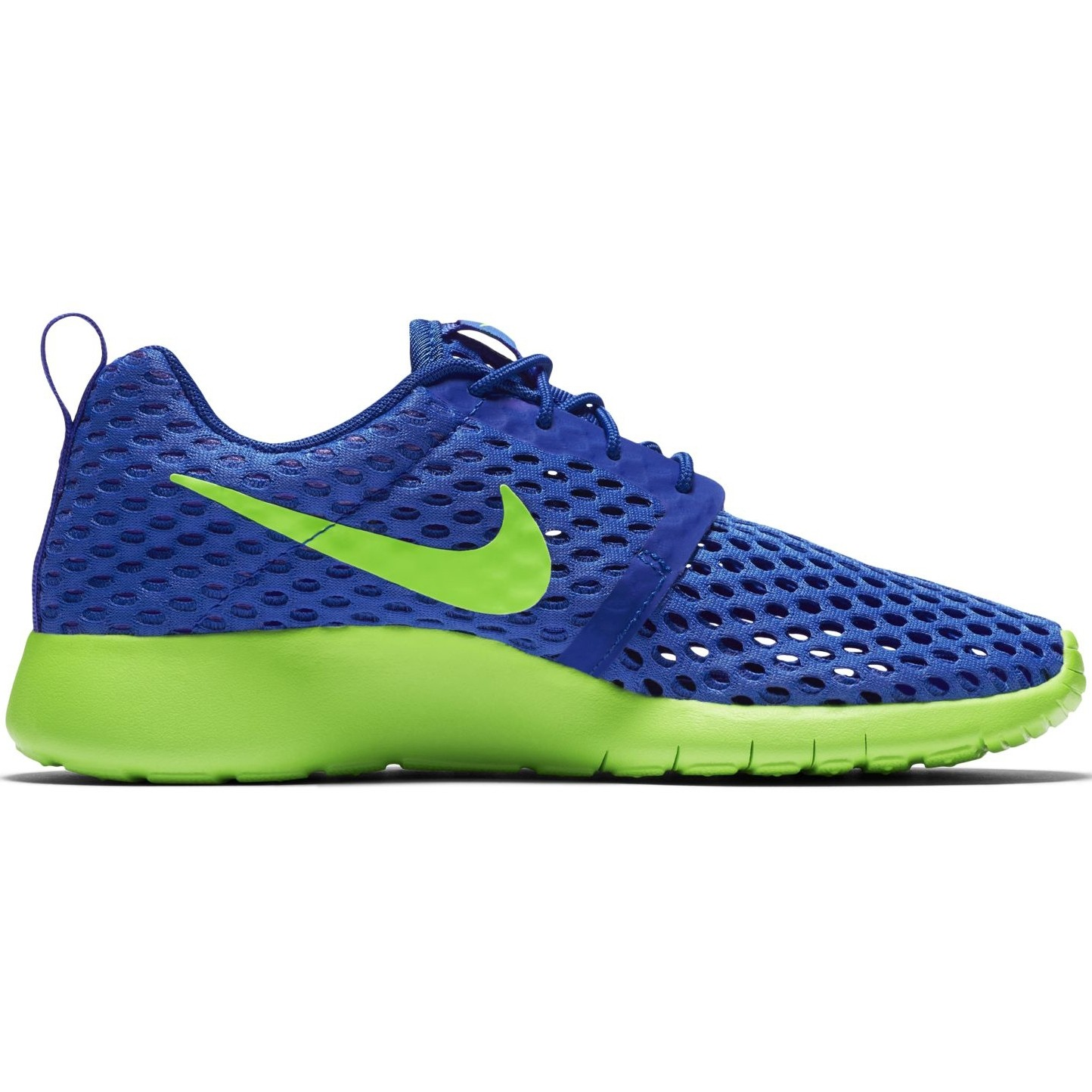 finest selection 5453b d4259 Casual Shoes - Nike Roshe One Flight Weight GS