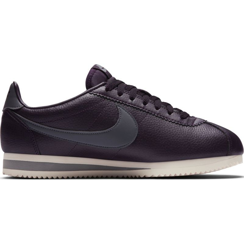 Nike Classic Cortez Leather - Casual Shoes