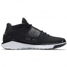 Air Jordan Flight Flex Trainer 2 - Gym shoes