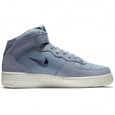 Nike Air Force 1 Mid '07 LV8 Jewel - Casual Shoes