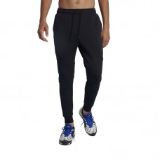 Nike NSW Tech Fleece Pants - Tights