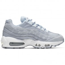 Nike Wmns Air Max 95 Premium - Nike Air Max shoes