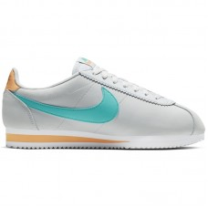 Nike Wmns Classic Cortez Leather - Casual Shoes