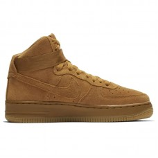 Nike Air Force 1 High LV8 GS - Casual Shoes