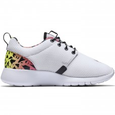 Nike Roshe One FB GS - Casual Shoes