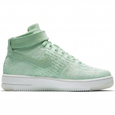 Nike Wmns Air Force 1 - Casual Shoes