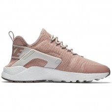 Nike WMNS Air Huarache Run Ultra - Casual Shoes