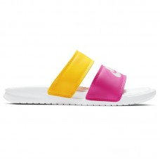 Nike Wmns Benassi Duo Ultra Slide - Slippers