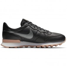Nike Wmns Internationalist Premium - Casual Shoes