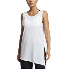 Nike WMNS Breathe Training Tank Top