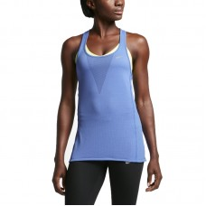 Nike WMNS Zonal Cooling Relay Tank Top