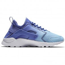 Nike WMNS Air Huarache Run Ultra Breeze - Casual Shoes