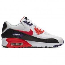 Nike Air Max 90 LTR GS - Nike Air Max shoes