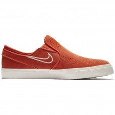 Nike SB Stefan Janoski Slip-On Vintage Coral - Casual Shoes