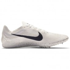Nike Zoom Matumbo 3 - Running shoes