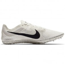 Nike Zoom Victory 3 - Running shoes