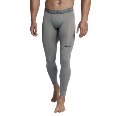Nike Pro Training Tights - Tights