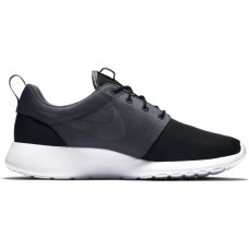 Nike Roshe One SE - Nike Roshe shoes